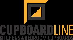 CupboardLine